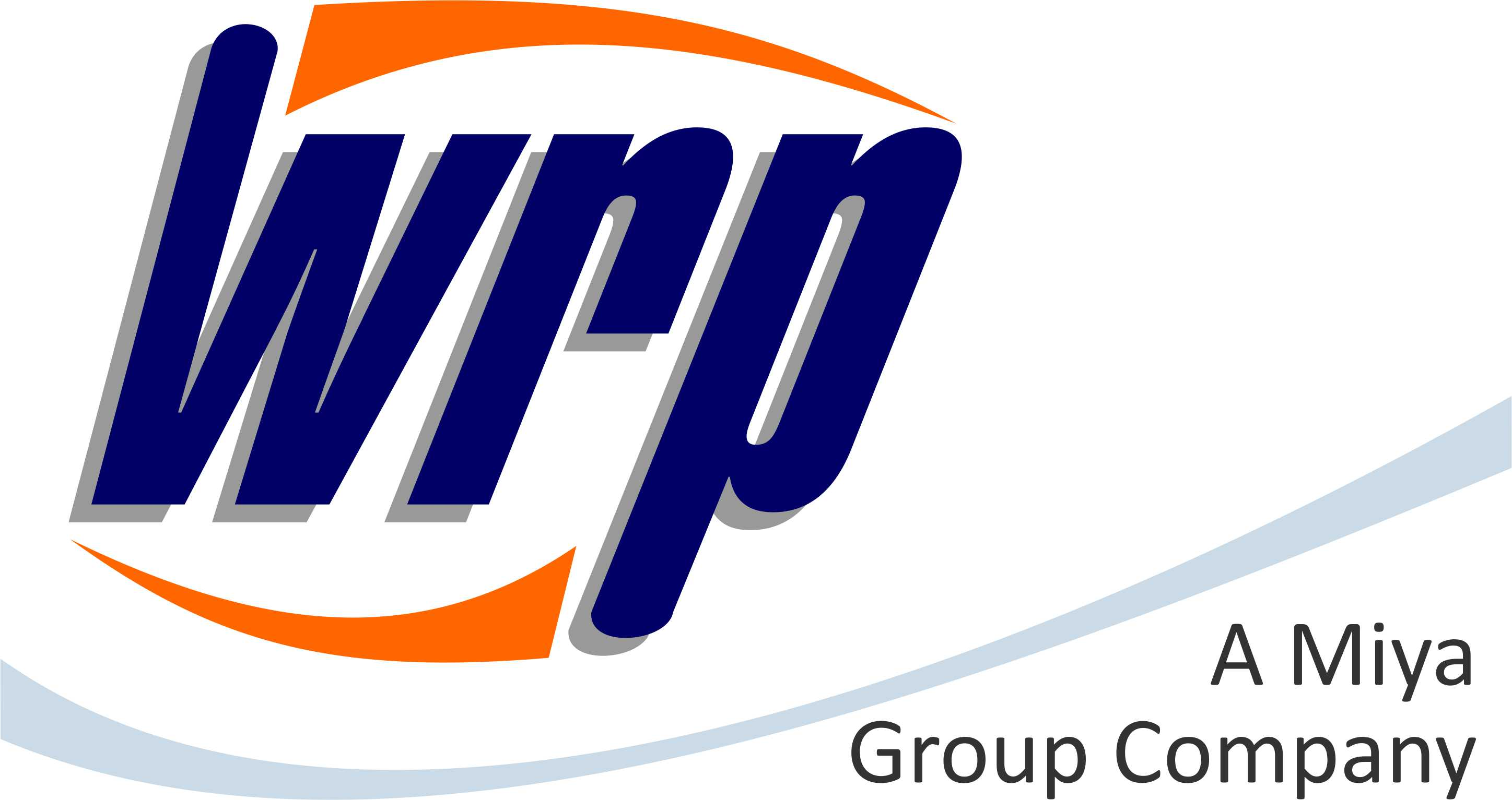WRP Investments Salaries